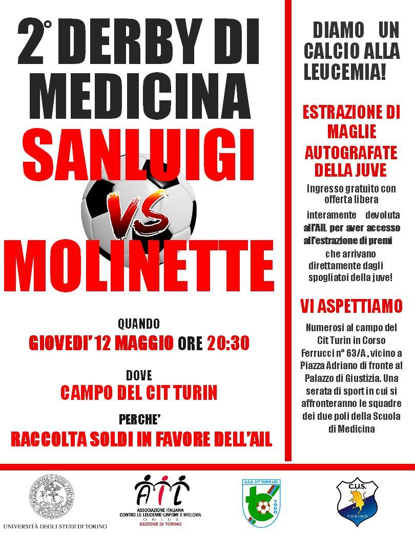 upload_2_derby_medicina.JPG